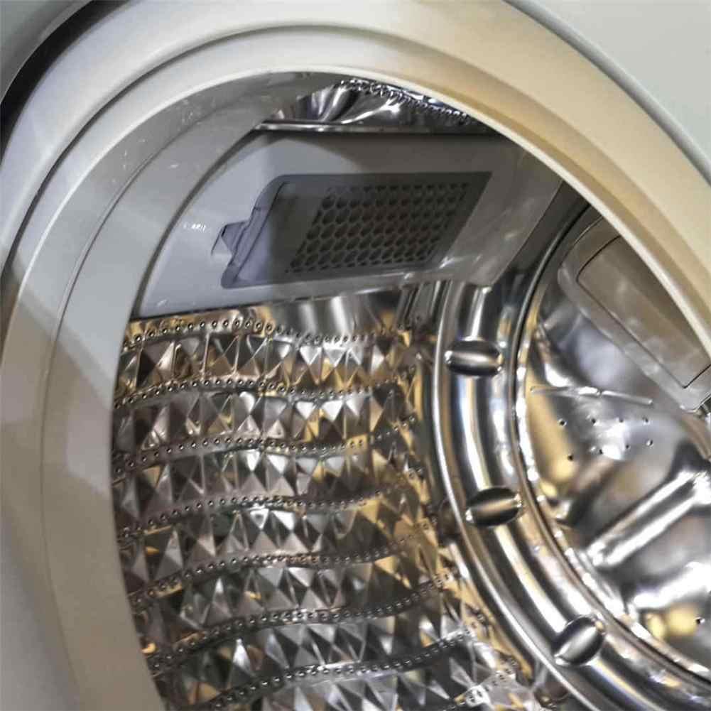 新しいホット洗濯機フィルターメッシュ浴室三星DC62-00018A DC97-16513A