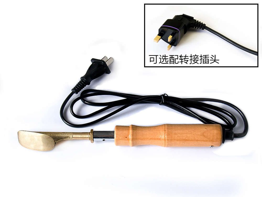 YD01001 (3)