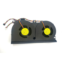 New Original DFS602212M00T FC2N 023.10006.0001 DC 12V 0.4A integrated machine CPU cooling fan for DELL PC