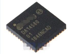 DA14580 DA14580 01AT2 QFN-ใน ชิ้นส่วนและอุปกรณ์เสริมสำหรับเปลี่ยน จาก อุปกรณ์อิเล็กทรอนิกส์ บน AliExpress - 11.11_สิบเอ็ด สิบเอ็ดวันคนโสด 1