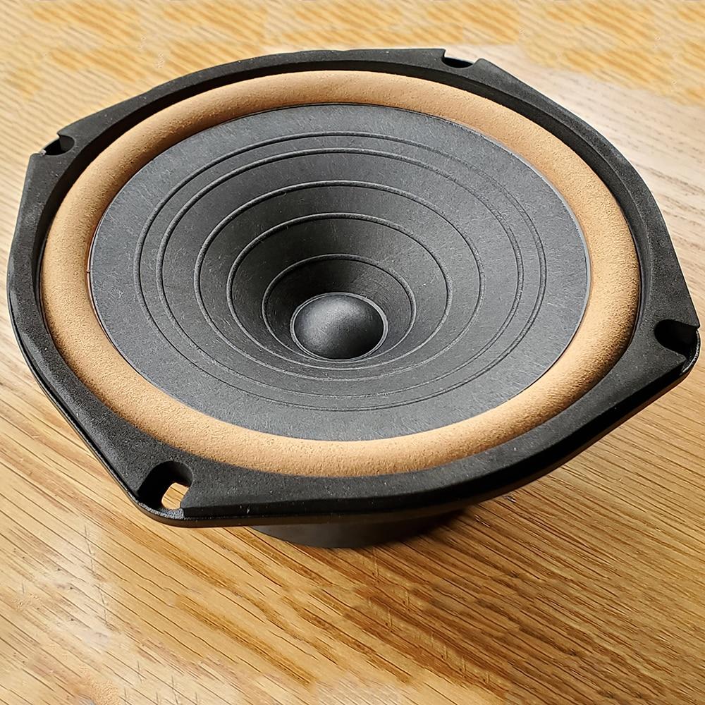 Proyecto Lii-Audio tamaño monitor Ha7f962d1bd9741678be53624307bedd2m