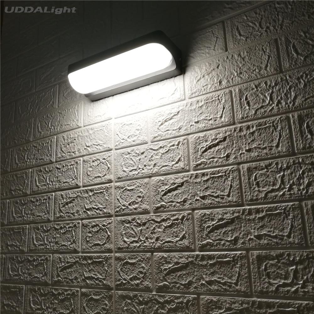 cheap luminarias de parede externas 05
