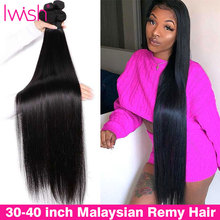 malaysian-hair-bundles-straight-hair-bundles-human-hair-bund