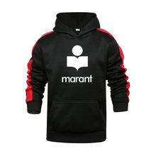 2021 novos hoodies masculinos outono primavera roupas diversão com capuz lazer sweatwear feminino china venda quente topos simples coisas estranhas