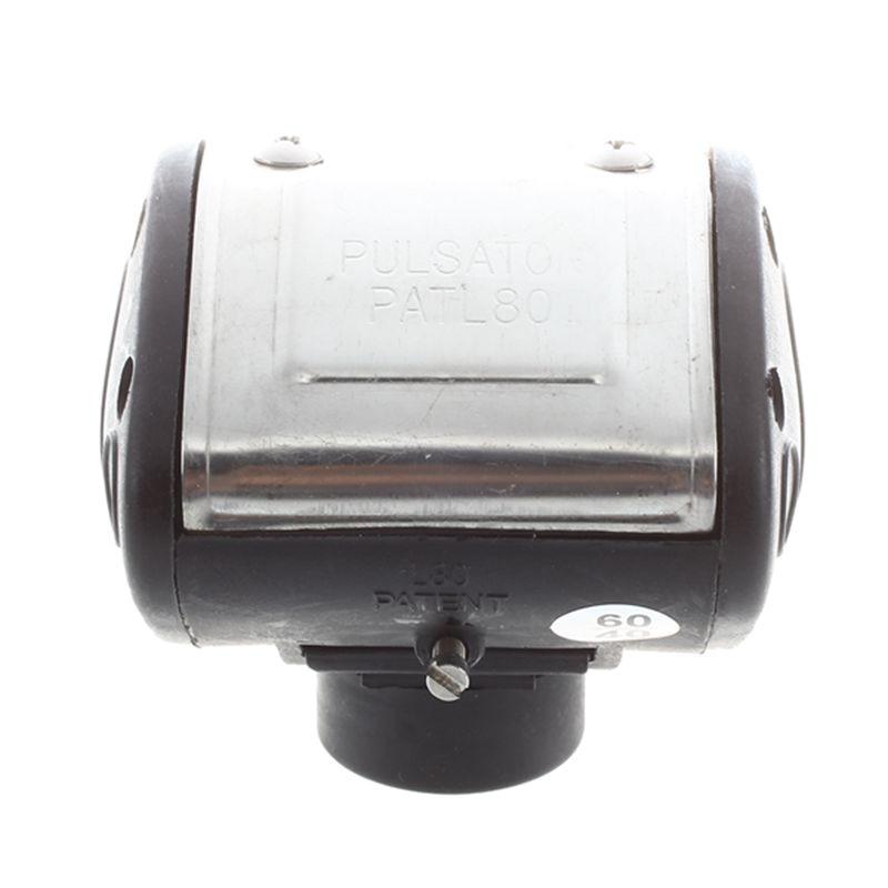 NEW L80 Pnewmatic Pulsator for Cow Milker Milking Machine Fitting Dairy Farm Milker|Manual Milk Cream Separators| |  -