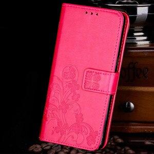 Для Asus Zenfone A007 ZB501KL ZA550KL X00RD G552KL G553KL ZC550KL ZB555KL ZB556KL чехол для телефона кожаный чехол с откидной крышкой