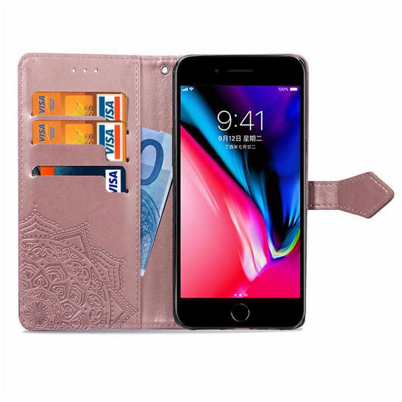 Gedrukt Telefoon Case voor Wiko View 2 Pro Max Plus GAAN XL Lite Prime Zachte Siliconen Mobiele Telefoon Cover Coque capa Afdrukken