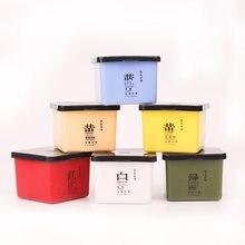Акриловая покраска miya himi (100 мл/УП) желеобразная чашка