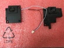 Внутренний ПК Встроенный динамик для Lenovo Z70 Z70-80 PK23000KDC0