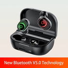 Wireless Bluetooth E...