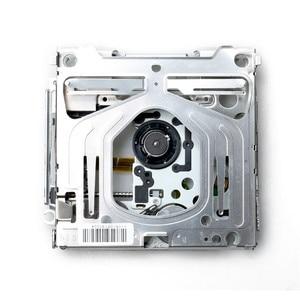 Image 3 - 光学 UMD レーザーレンズソニー Psp 1000 改装修理部品の交換レーザーレンズ KHM 420AAA