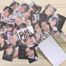 South Korean Groups K POP Bangtan Boys Poster New Album Map Of The Soul 7