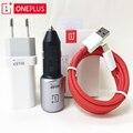 Автомобильное зарядное устройство OnePlus 8 Pro, 5 В, 6 А, оригинальное быстрое зарядное устройство для One Plus 8, 7T, 7Pro, 7, 6T, 6, OnePlus Warp кабель