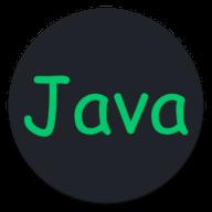 JavaN-IDE破解版/汉化/解锁付费功能/1.4.5