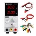 LW-K3010D Laboratorium Voeding Verstelbare Digitale Display 30V 10A Dc Power Levert Reparatie Rework Voltage Regulator