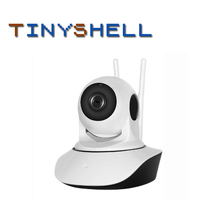 цена на 1080P/720P Baby Monitor  Security WiFi IP Camera Wireless Camera Infrared Night Vision Network Surveillance CCTV Camera