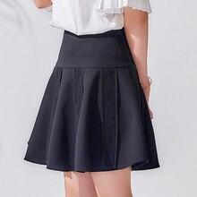 BG New Women Skirt Sexy Summer skirt Korean Version Short Skater Fashion Female Mini Clothing Bottoms J90421284