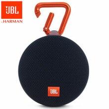 JBL – haut-parleur Bluetooth étanche et Ultra-Portable, Clip 2