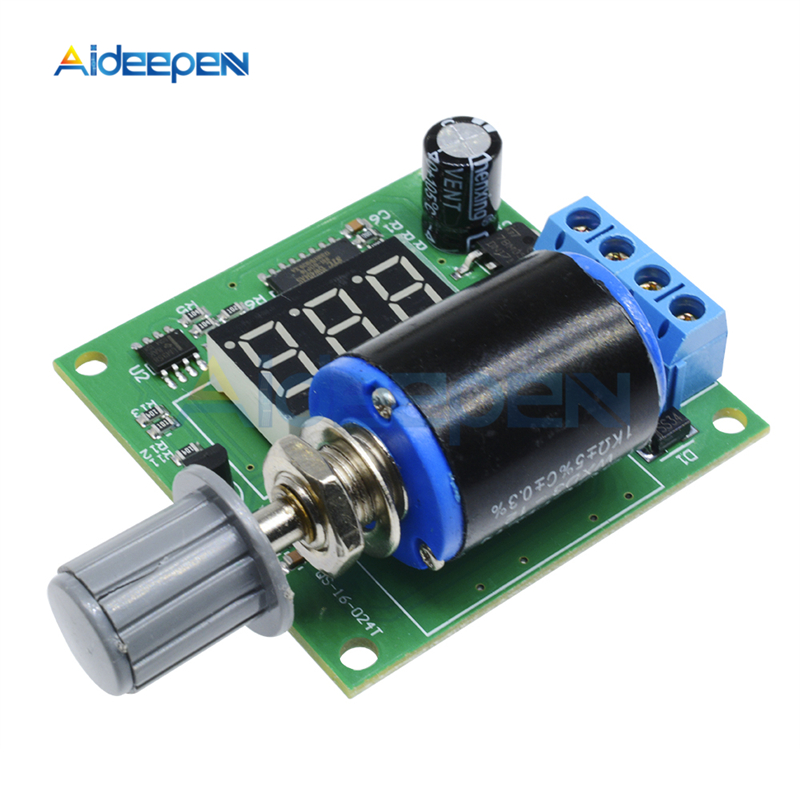 Cheap for all in-house products 4 20ma display in FULL HOME