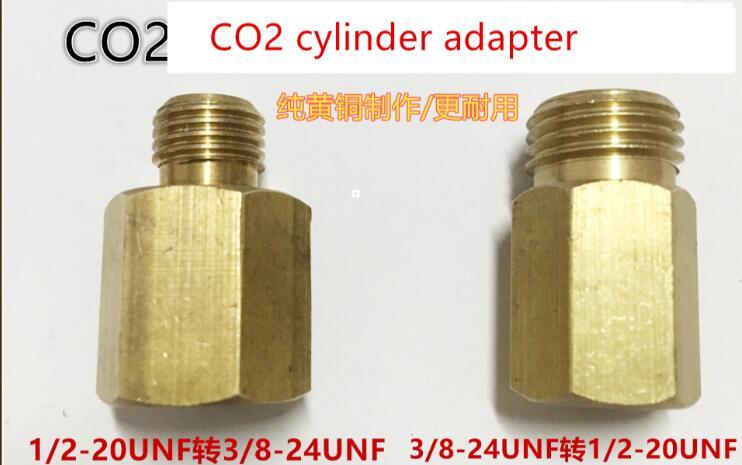 C02 (6)