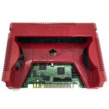 Neo Geo Jamma 97 SNK MVS/IGS cartucho/juego de mesa PCB para máquina de juegos Retro Arcade moneda armario de juego de operador