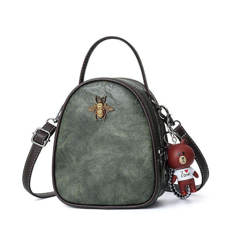 2020 новые маленькие сумки с клапаном, женские модные мини-сумки, Подростковая Студенческая сумка, женская летняя сумка, винтажная сумка, сумк...