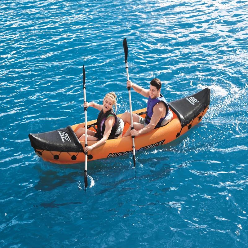皮划艇 (6)