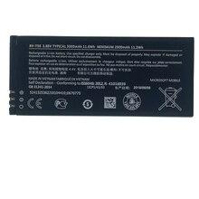 100% Original BV-T5E 3000mAh Battery For Nokia Lumia
