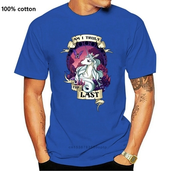 The Last T Shirt Game Grumps Danny Sexbang Animated Movies Magic Retro Magical Wizard image