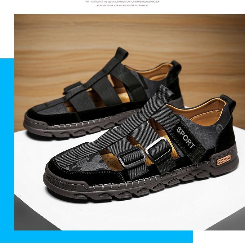 sapatos masculinos tamanho grande clássico de alta