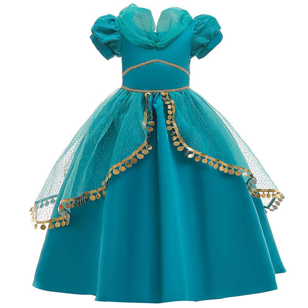 クリスマス子供ホリデーエルザドレスブティック誕生日少女ソフトチュールドレスハロウィンエルザ衣装子供ファンシー妖精 frocks