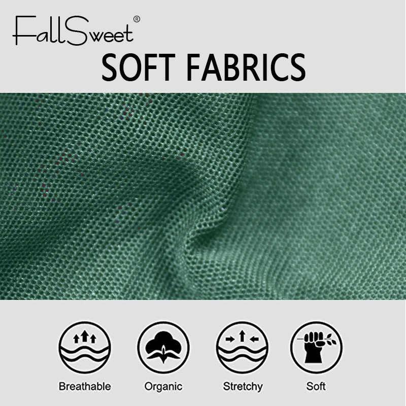 Fallsweet push up sutiã de renda feminina underwire sutiãs ajustados-cinta plus tamanho brasserie com acolchoado 34 a 50