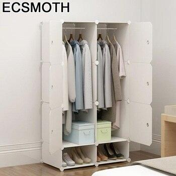 Armoire Chambre Home Mobili Placard Rangement Gabinete Guarda Roupa Closet Bedroom Furniture Mueble De Dormitorio Wardrobe