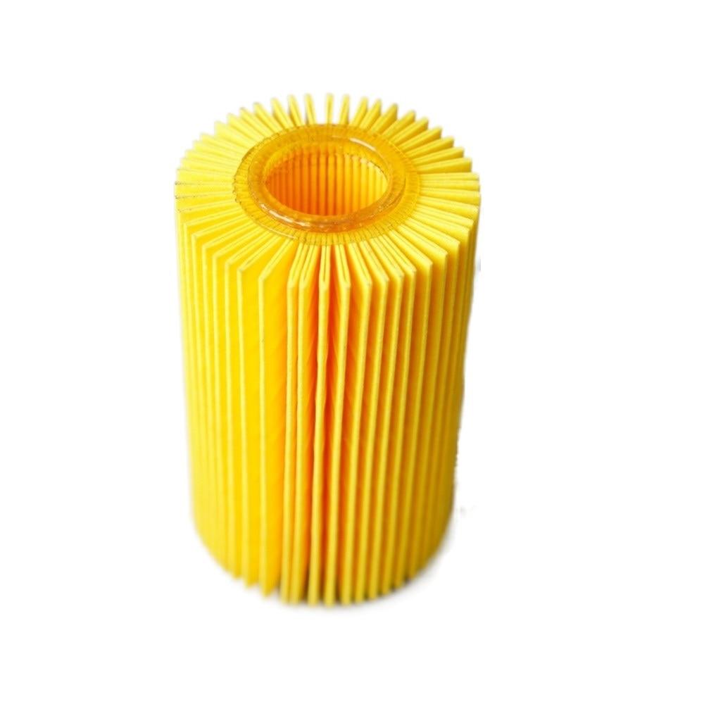 oil filter for Toyota LAND CRUISER 4700V8 / VDJ200, Lexus 570, URJ201,3UIF, new Sequoia 5.7 Toyota Tundra OEM:04152-YZZA4 #RH30