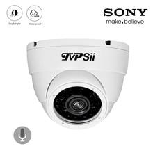 24 قطعة الأشعة تحت الحمراء المصابيح 4K 8MP ، 5MP ، 4MP ، 2MP مقاوم للماء IP66 الأبيض المعادن قبة الصوت نصف الكرة الأرضية مراقبة الأمن كاميرا دائرة تلفزيونية ذات تماثلية عالية الوضوح
