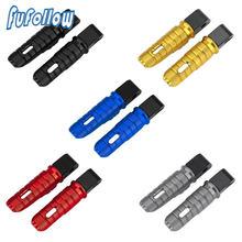 Задние комплекты для honda forza350 forza 300 250 125 комплект