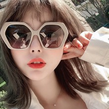 GD3346 Vintage fashion sunglasses Women Luxury design glasses Men classics UV400 Sun Glasses lentes de sol hombre/mujer
