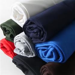 Corona wirus przeszedł wirusowy prezent T Shirt budynek wiosna S-5xl z krótkim rękawem spersonalizowane Slim zdjęcia koszula typu Slim 5
