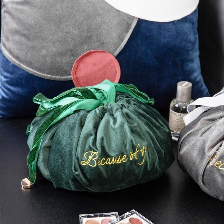 velvet travel bags (7)