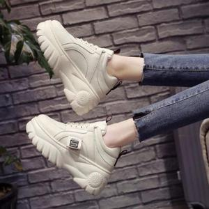 LZJ High Quality Trainers Wome