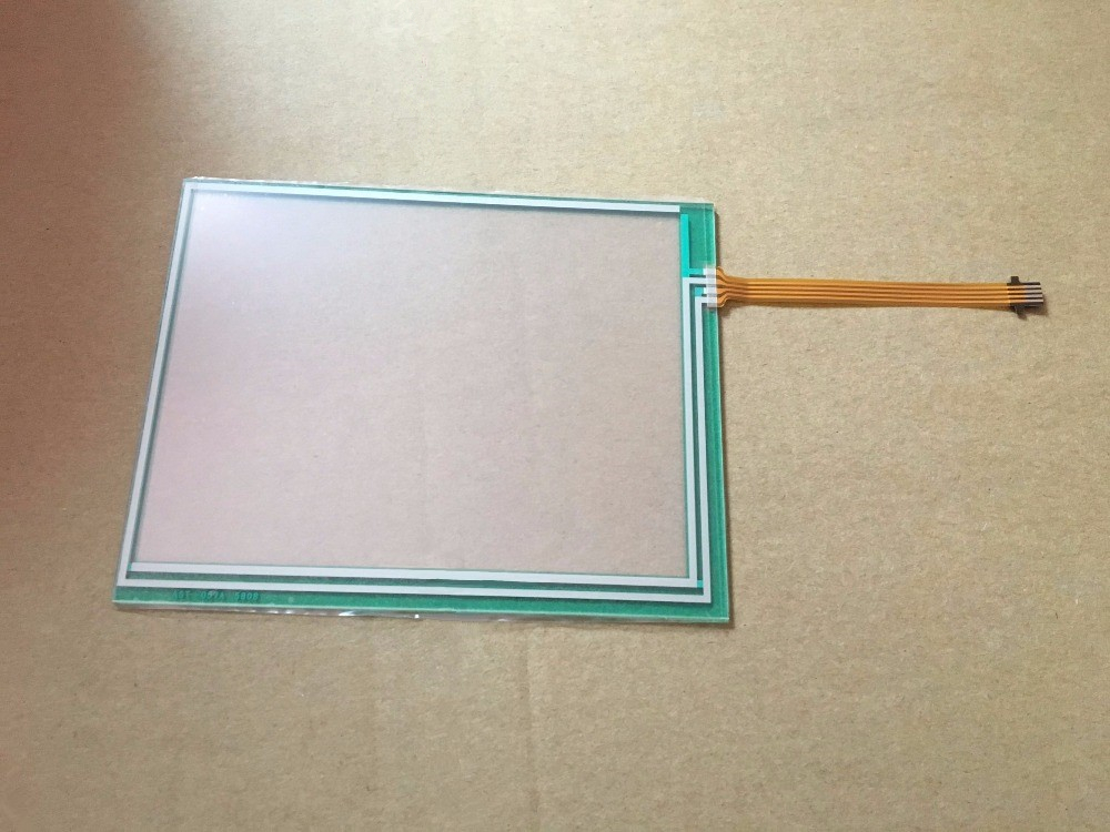 For KORG PA500 PA 500 M50 TP 356751 TP356751 LCD Touch Screen Glass Digitizer 1 order|Mobile Phone Touch Panel| |  - title=