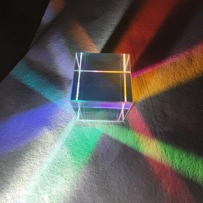 Купить 1 шт 28*28*28 мм 1102*1102 * 1102in дефектный rgb x кубическая
