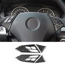 Для bmw e60 old 5 series 520 525li 2 шт кнопки для автомобильного