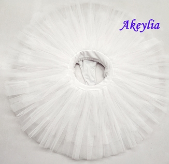White Professional basic ballet rehearsal tutu skirt for dance black Hard Tulle half ballet tutu practicing ballerina tutu child шапка tutu tutu tu006cbeirq1