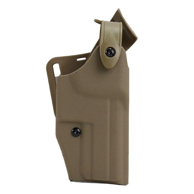belt coldre arma carry pistola coldre tatico engrenagem caca caso arma 02