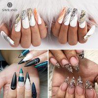 Vernis à ongles fil nail art Décoration d'ongles Vernis permanent Bella Risse https://bellarissecoiffure.ch/produit/vernis-a-ongles-fil-nail-art/