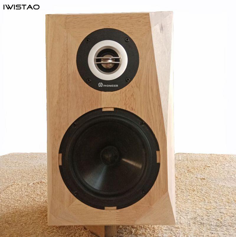 WHFSC-2WDQ45(A1)_l