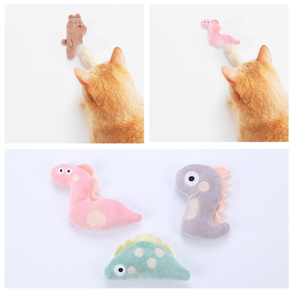 Купить 1 шт плюшевые животные игрушки для собак устойчивая к укусам