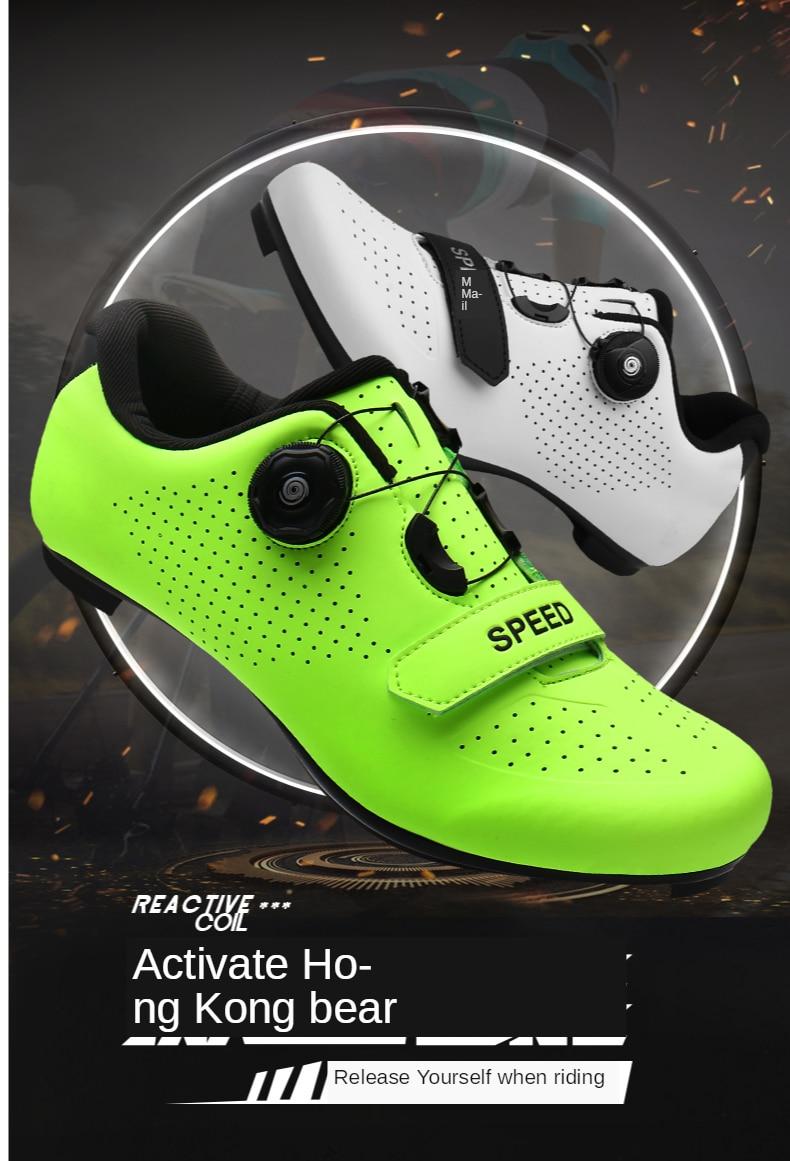 mtb mountain cycle sneaker triathlon corrida