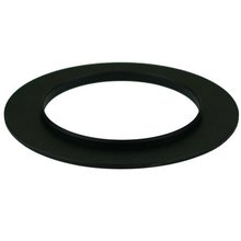 Square Filter 40.5 49 52 55 58 62 67 72 77 82 mm Adaptor Ring for Cokin P Series